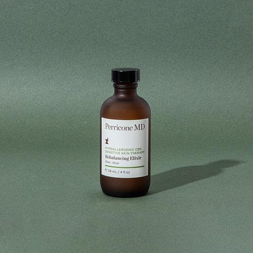 Perricone MD CBD Hypo Skin Calming Elixir Успокаивающий эликсир