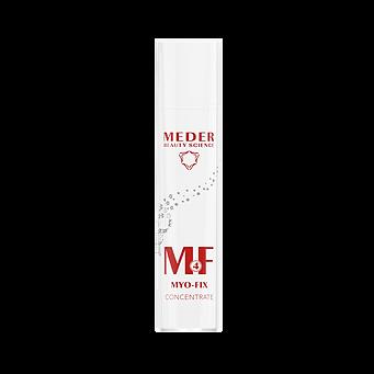 Meder Beauty Science Концентрат Myo-Fix