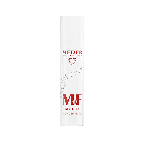Meder Beauty Science Концентрат Myo-Fix