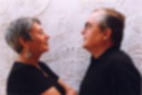 artiste simone et henri jean