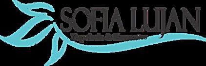 Sofia Lujan - Logo.png