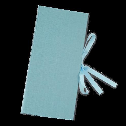 Conjunto de Adesivos Stick Notes 4 Blocos - Coton