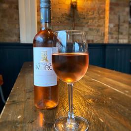 Rose bottle.JPG