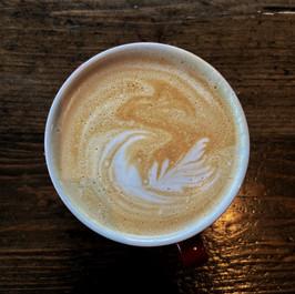 Coffee top.JPG
