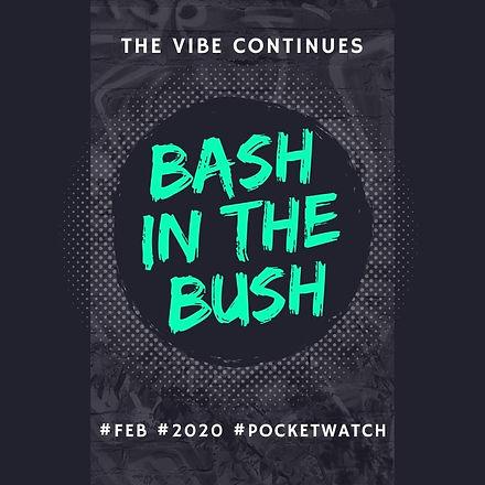 Bash in the Bush.jpg