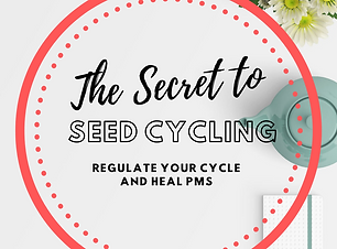 SECRET OF SEED CYCLING.png