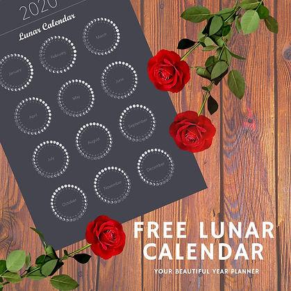 lunar calendar.jpg