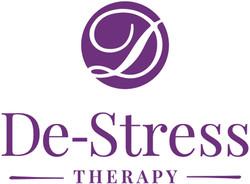 DESTRESS_101_Logo_AW_purple web retina