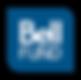 BF-logo_CMYK-01.png