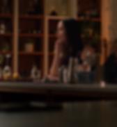 Screen Shot 2020-05-18 at 12.16.50 PM.pn