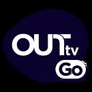 OutTVGo copy.png