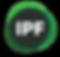 IPF_Logo_CMYK-01.png