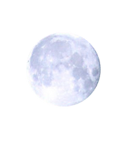 moon1.png
