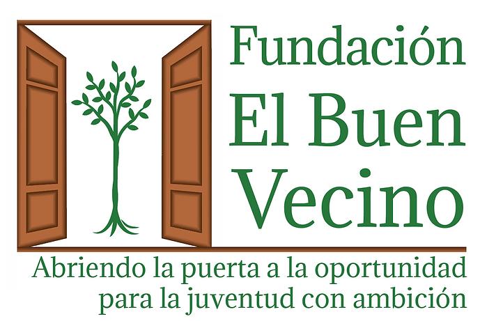 logo_Spanish.png