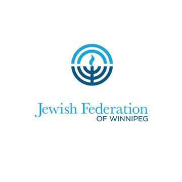 Jewish Federation Winnipeg