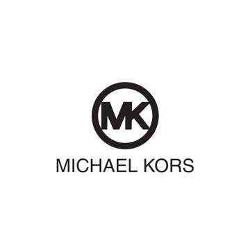 Michel Kors Winnipeg