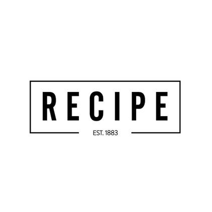 Recipe Unlimited