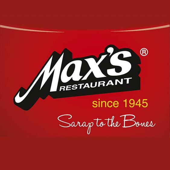 Max's Winnipeg