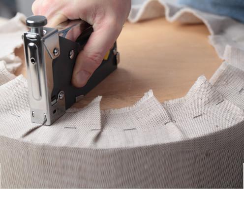 Furniture Upholstery Repair Winnipeg
