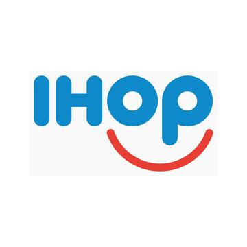 IHope Winnipeg