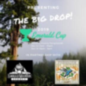 Bang Mingo Big Drop.jpg