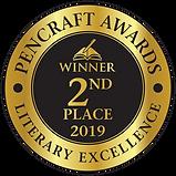 pencraft_awards_2019_2nd.png