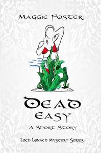 Cover of Dead Easy.jpg