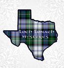 Loch Lonach Series logo image
