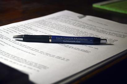 Pen on manuscript under 25 MB.png