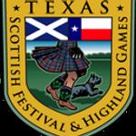 TX Sc Festival Logo (125x145).png