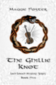 Ghillie Knot Cover (27 Aug 2018) (png).p