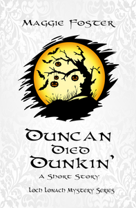 Duncan Cover (png).png