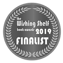 FINALIST-medal-2019-grey-scale.png