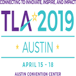 TLA-2019-logo (1250 x1250).png