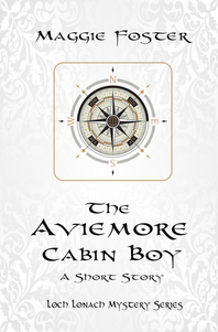 Aviemore Cabin Boy Compass Rose (png).png
