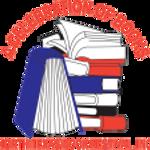 N TX Book Festival 2019.png