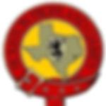Houston Games logo (low res).jpg