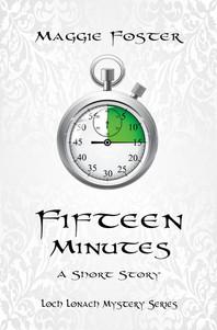 15 Min Front Cover (jpg).jpg