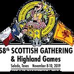 Salado Games 2019 logo.png