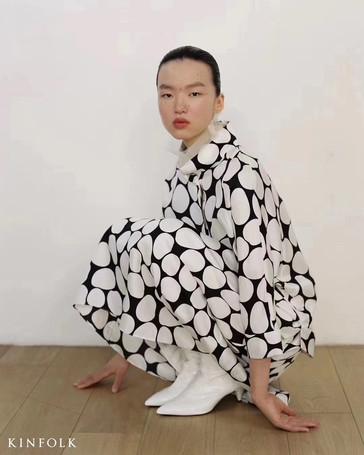 Zhuolin