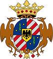 family emblem.jpg