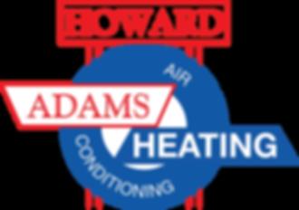 Howard_Adams_Logo-1 ups store.png