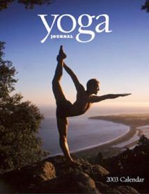 YJ 2003 Calendar.jpg