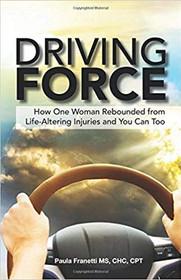Driving Force.jpg