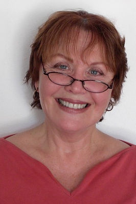 Christine Murdock D'Allesandro