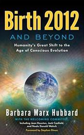 Birth 2012.jpg