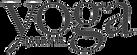 Yoga-Journal-Logo-1024x412.png