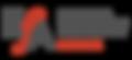 EFA-Member-185x85-Transparent.png