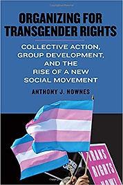 NownesTransgenderBook.jpg