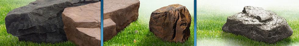 Rocas web.jpg